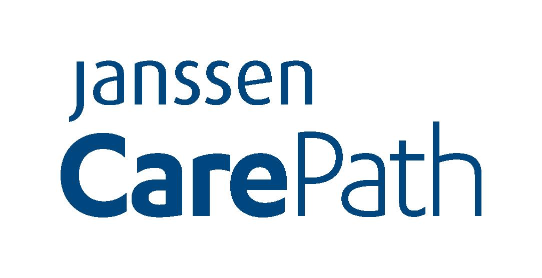 Janssen CarePath